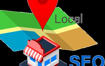 SEO Local para tu negocio, Atrae más clientes.