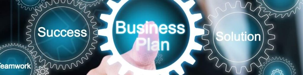 Finalice Su Plan De Negocios de su tienda On-Line