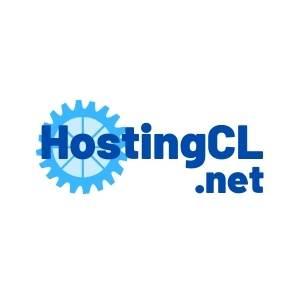 HostingCL.net